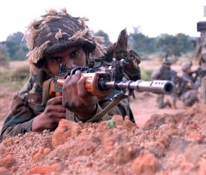 indian-army-300x255